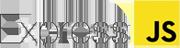 ExpressJS – Pillar for Web Developers