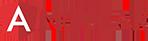 AngularJS – Pillar for Front End Developers