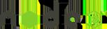 NodeJS – Pillar for Web Server