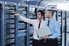 server model workstation