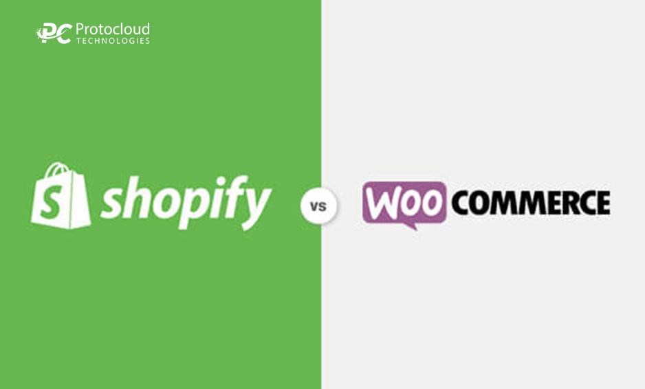 WooCommerce vs Shopify: Which One to Pick in 2020