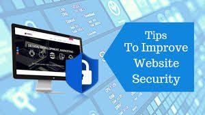 Important Tips to Quickly Secure Your Website