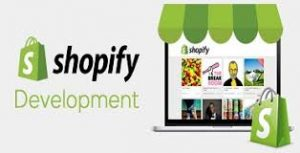 woocommerce vs shopify development