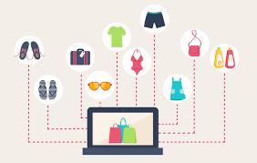 WooCommerce Opensource ecommerce platform