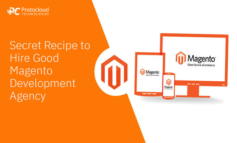 Tips to Hire Good Magento Development Agency