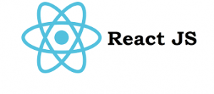 react jascript frameworks development