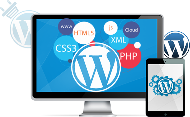 Protocoud Technologies- a WordPress development company in India