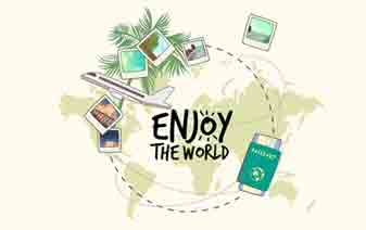 Android App Development Services in Travel Industry