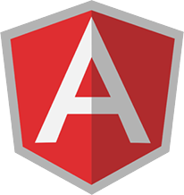 Hire dedicated angularjs developer from our team