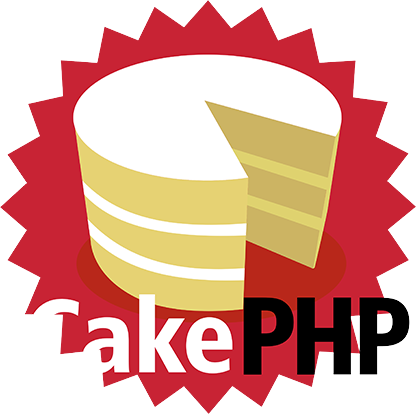 Hire cakephp developer from our team