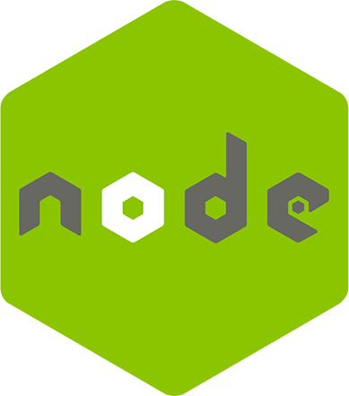 Hire nodejs developer from protocloud