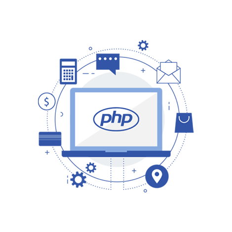 Hire PHP Developer from our Team