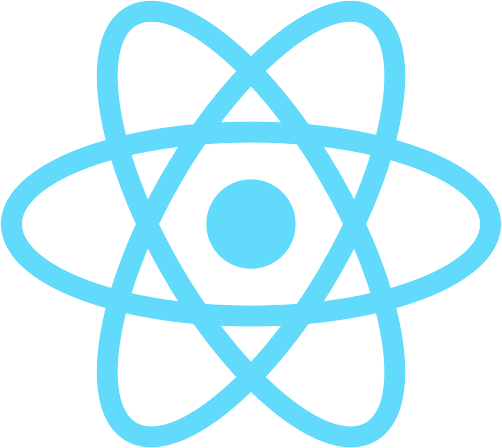 Hire reactjs developer from our team