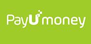 payu-money