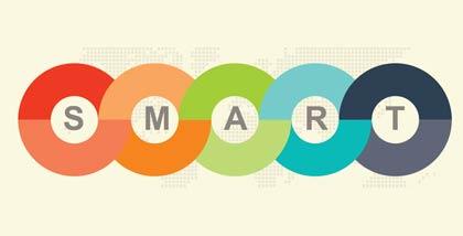 Tracking of coronavirus by Smart Methods