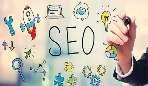 Trusted SEO Guide of 2020