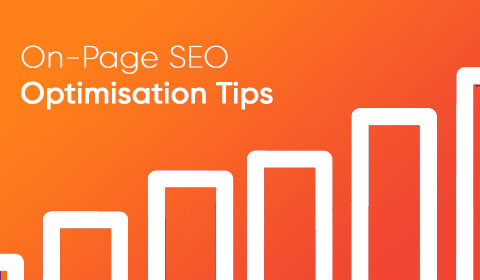 On-Page SEO Optimisation Tips