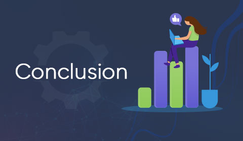Conclusion of Off-page SEO Ranking Factors