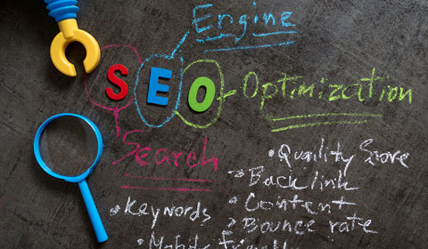 SEO Optimization Is Never Old