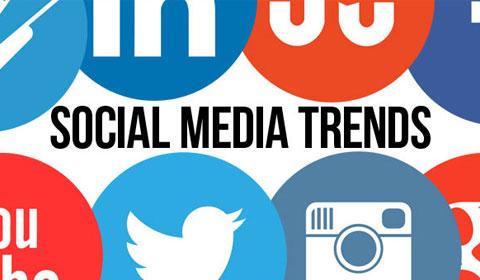 Start Trending on Social Media