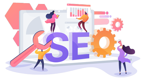 seo training course in jaipur