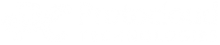Protocloud Technologies Pvt. Ltd.
