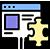 web plugin