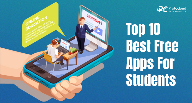 best-apps-for-students