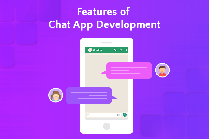 Want to Develop Best App for Chatting in India?